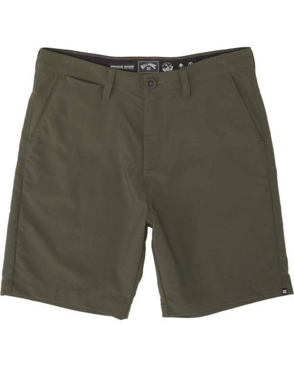 Billabong Men's Surftrek Wick Shorts product image