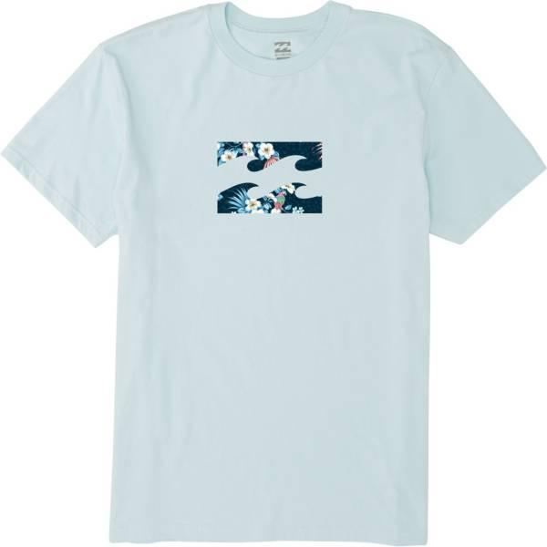Billabong Men's Team Wave T-Shirt product image