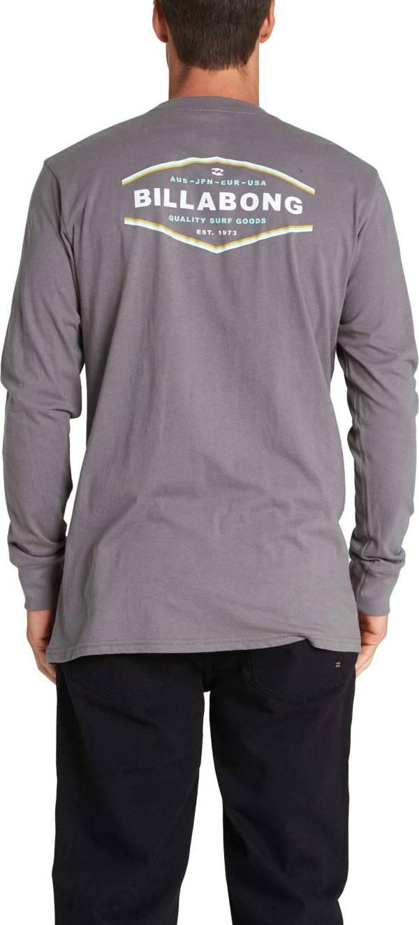 Billabong Men's Vista Long Sleeve T-Shirt product image