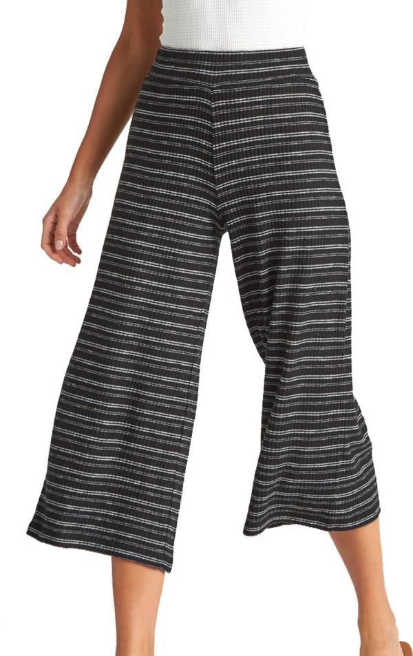 Billabong Women's Hide Out Knit Pants product image