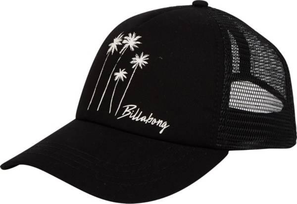 Billabong Women's Aloha Forever Trucker Hat product image