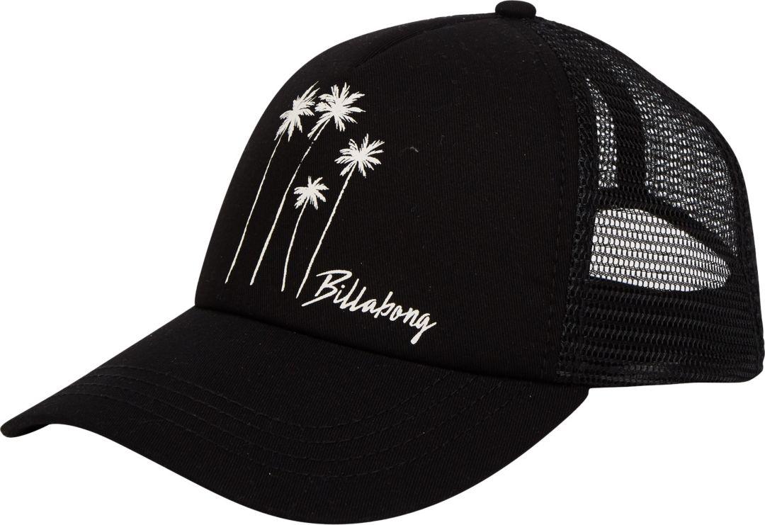 ab96ad91b3bb7b Billabong Women's Aloha Forever Trucker Hat | DICK'S Sporting Goods