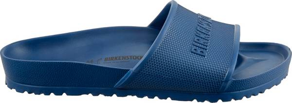 Birkenstock Men's Barbados EVA Sandals product image