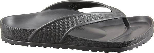 Birkenstock Women's Honolulu EVA Sandals product image