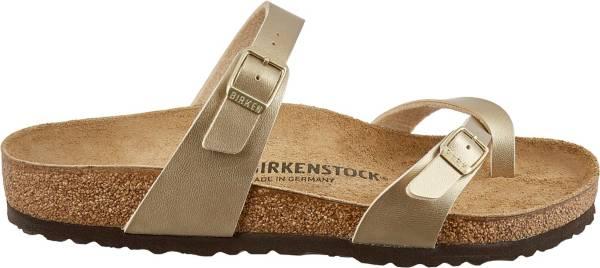 Birkenstock Women's Mayari Birko-Flor Sandals product image
