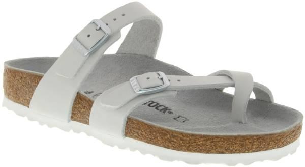 Birkenstock Women's Mayari Birk-Flor Sandals product image