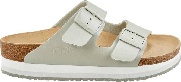 Papillio by Birkenstock Women's Arizona Platform Sandals product image
