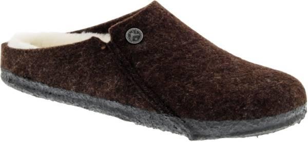 Birkenstock Women's Zermatt Slippers product image
