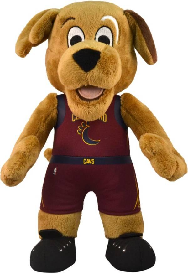 Bleacher Creatures Cleveland Cavaliers Mascot Plush product image