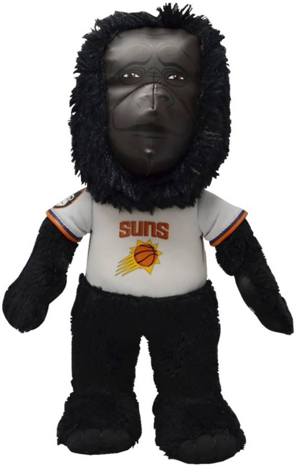 Bleacher Creatures Phoenix Suns Mascot Plush product image