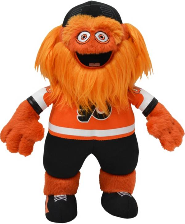 Bleacher Creatures Philadelphia Flyers Gritty Plush product image
