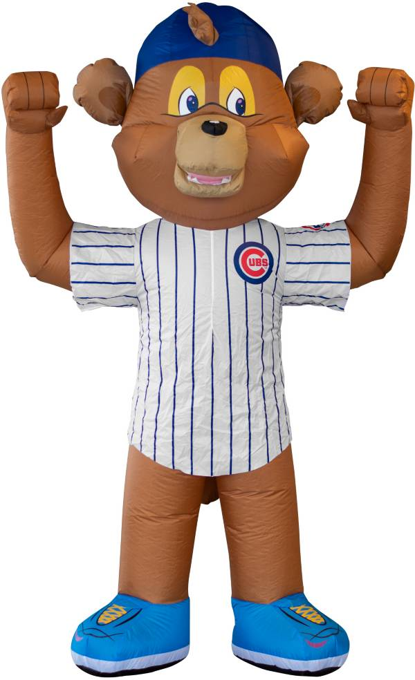 Boelter Chicago Cubs Inflatable Mascot product image
