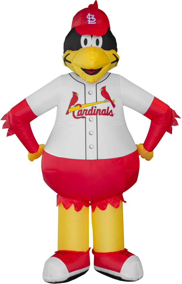 Boelter St. Louis Cardinals Inflatable Mascot product image
