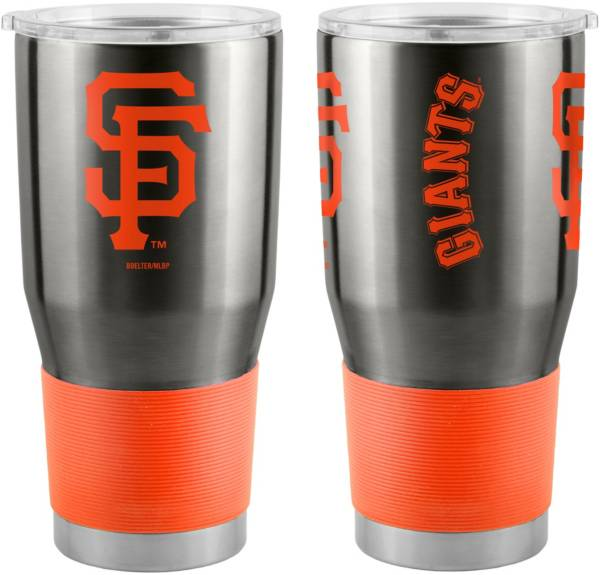 Boelter San Francisco Giants 30oz. Ultra Stainless Steel Tumbler product image