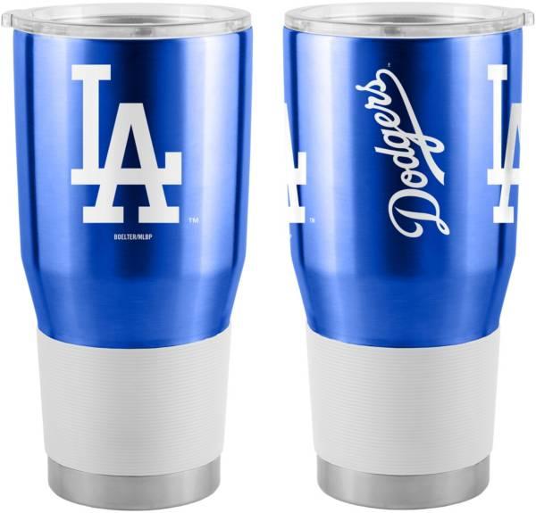 Boelter LA Dodgers 30oz. Ultra Stainless Steel Tumbler product image