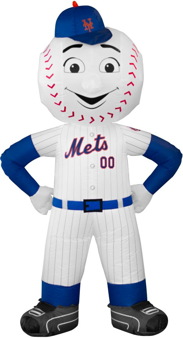 Boelter New York Mets Inflatable Mascot product image