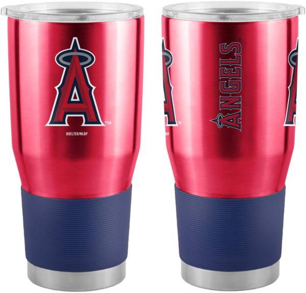 Boelter Los Angeles Angels 30oz. Ultra Stainless Steel Tumbler product image