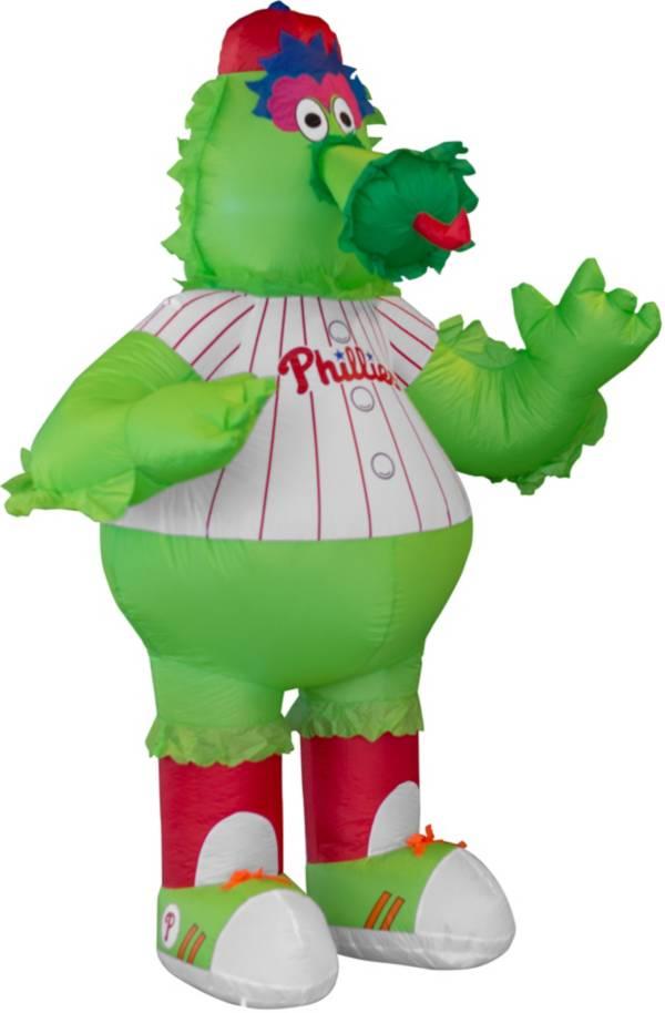 Boelter Philadelphia Phillies Inflatable Mascot product image