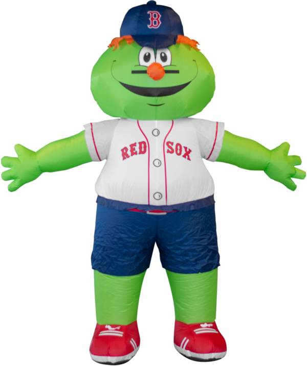 Boelter Boston Red Sox Inflatable Mascot product image