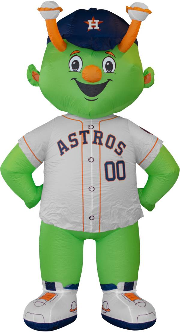 Boelter Houston Astros Inflatable Mascot product image