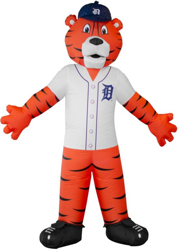 Boelter Detroit Tigers Inflatable Mascot product image