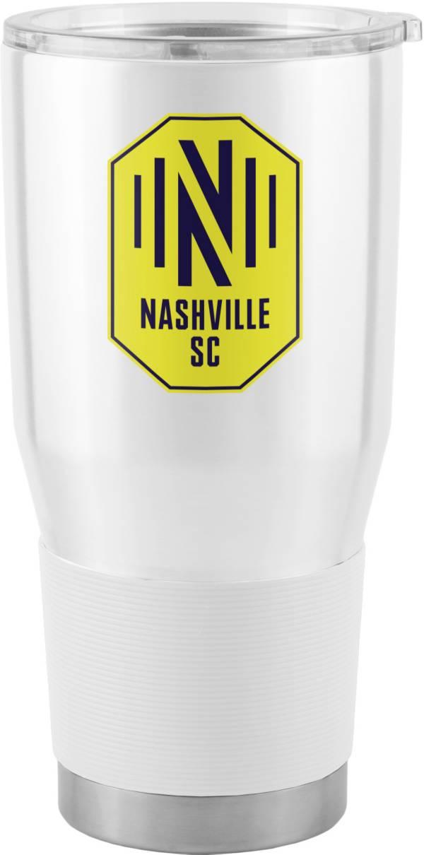 Boelter Nashville SC 30oz. Ultra Stainless Steel Tumbler product image
