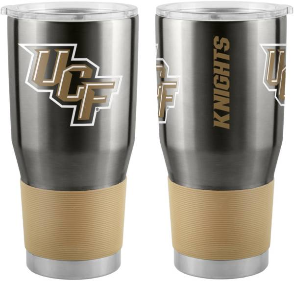 Boelter UCF Knights 30oz. Ultra Stainless Steel Tumbler product image