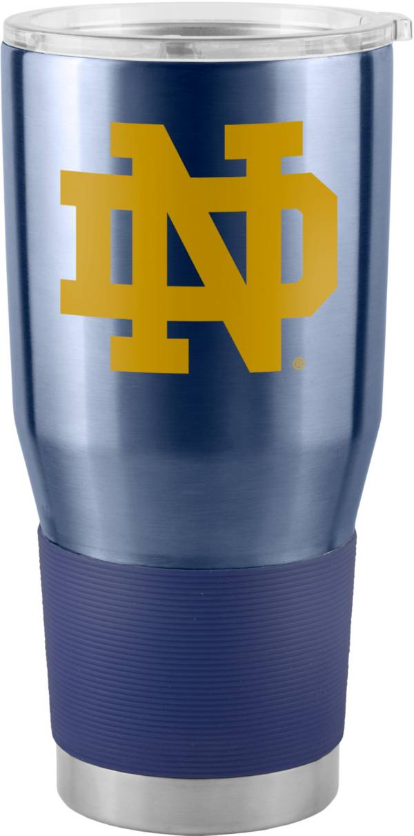 Boelter Notre Dame Fighting Irish 30oz. Ultra Stainless Steel Tumbler product image
