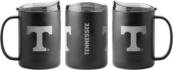Boelter Tennessee Volunteers 15oz. Stainless Steel Mug product image