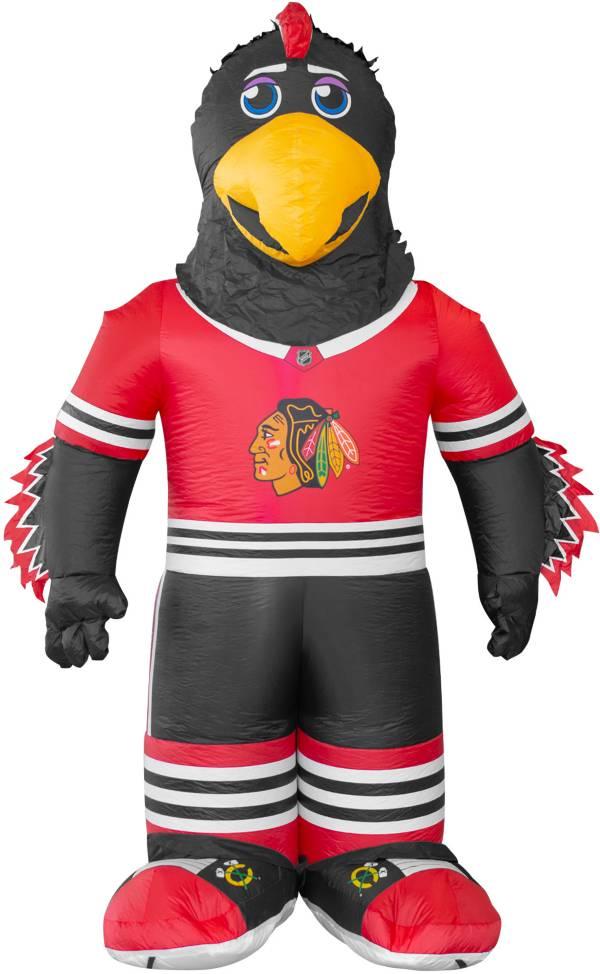 Boelter Chicago Blackhawks Inflatable Mascot product image