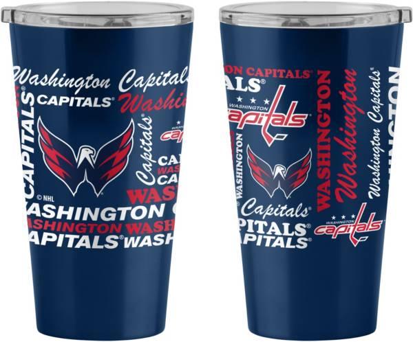 Boelter Washington Capitals 16oz. Pint Glass product image