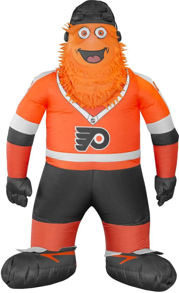 Boelter Philadelphia Flyers Inflatable Mascot product image