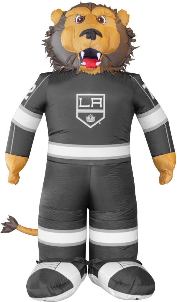 Boelter Los Angeles Kings Inflatable Mascot product image