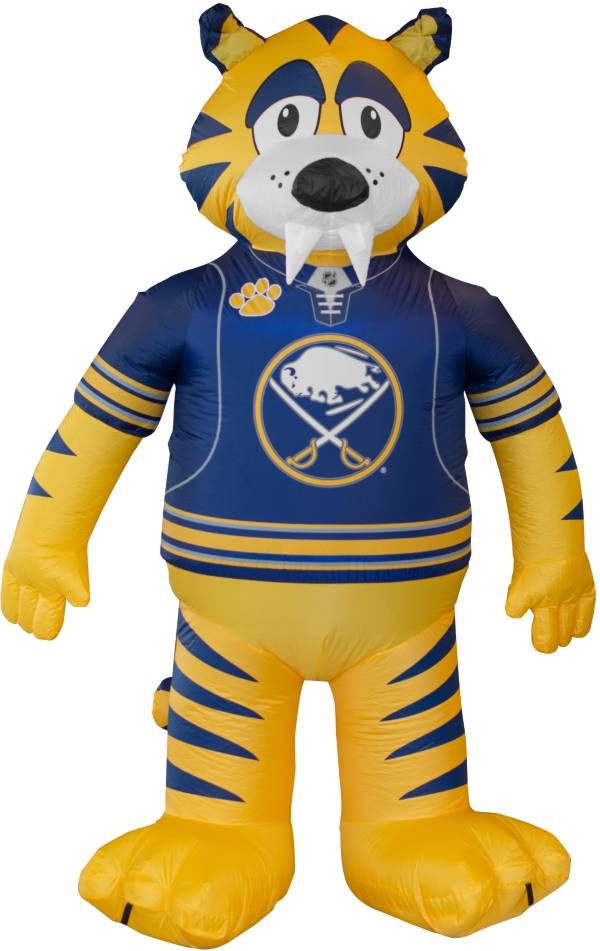 Boelter Buffalo Sabres Inflatable Mascot product image