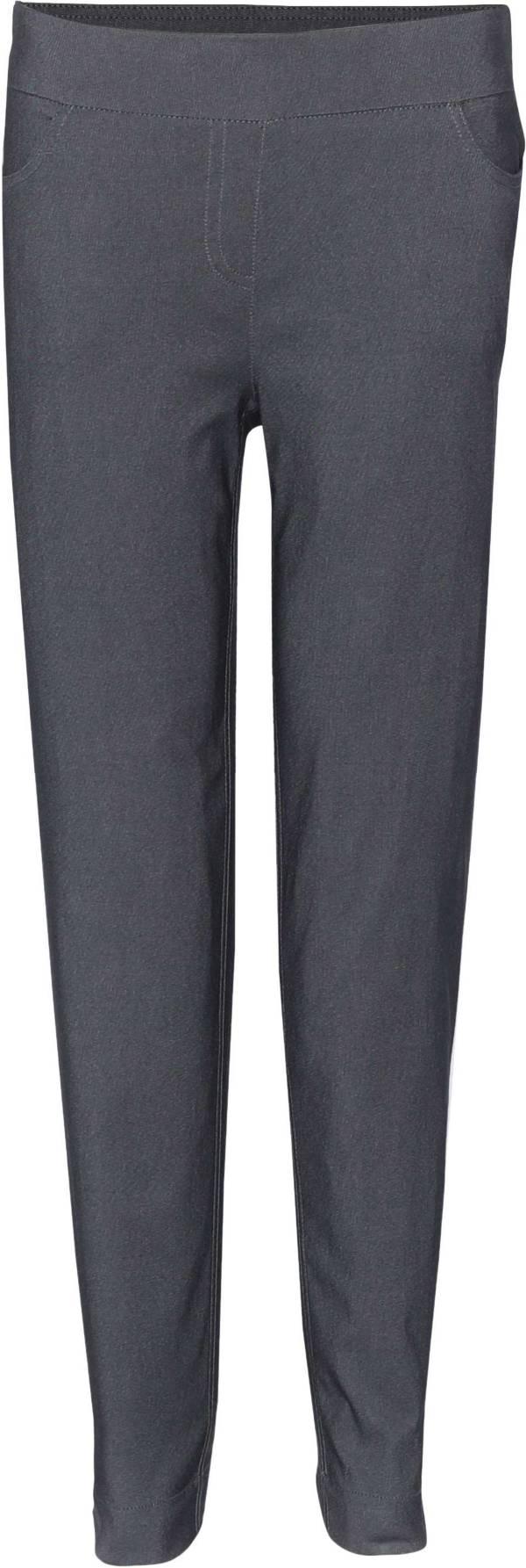 Bette & Court Women's Slim-Sation Golf Pants product image