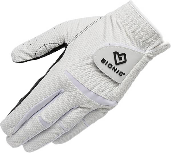 Bionic RelaxGrip 2.0 Golf Glove product image