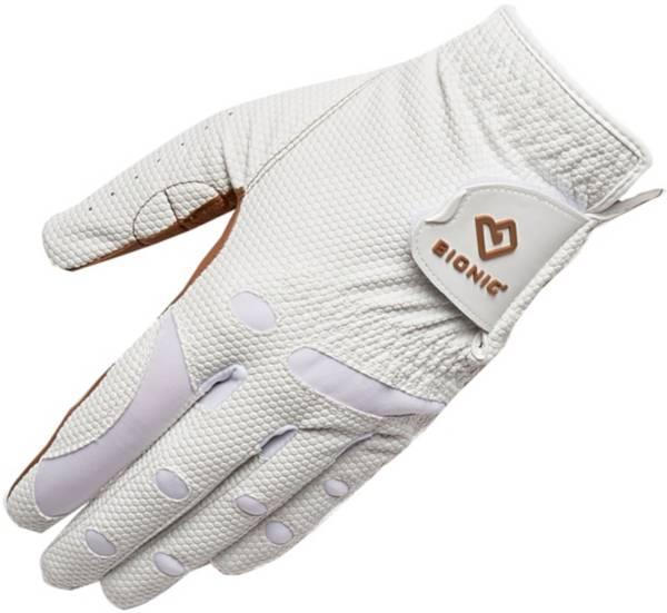 Bionic Women's RelaxGrip 2.0 Golf Glove product image
