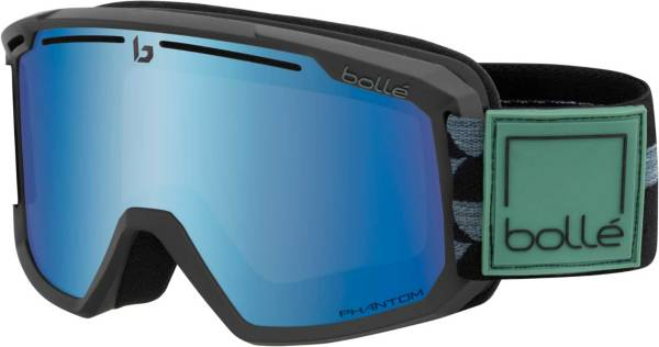 Bolle Adult Maddox Snow Goggles product image