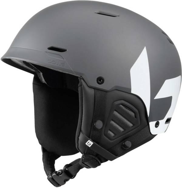 Bolle Adult Mute Snow Helmet product image