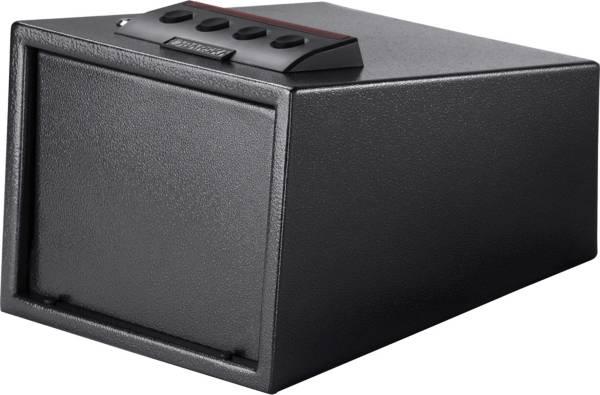 Barska Quick Access Safe with Keypad Lock product image