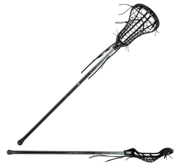 Brine Women's Dynasty II on Dynasty Composite Lacrosse Stick product image