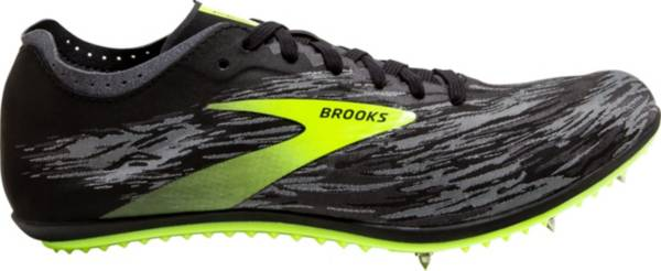 Brooks ELMN8 V5 Track and Field Shoes product image