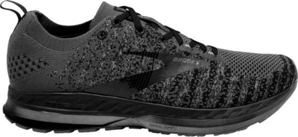 Brooks Men's Bedlam 2 Running Shoes product image