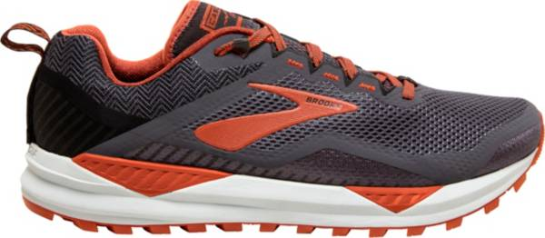 Brooks Men's Cascadia 14 Trail Running Shoes product image