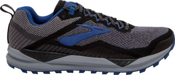 Brooks Men's Cascadia 14 GTX Trail Running Shoes product image