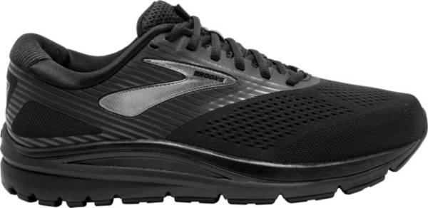 Brooks Men's Addiction 14 Running Shoes product image