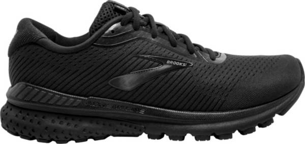 Brooks Men's Adrenaline GTS 20 Running Shoes product image