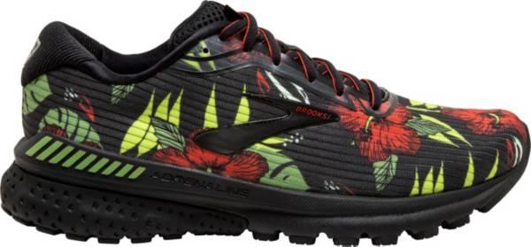 Brooks Men's Adrenaline GTS 20 Getaway Running Shoes product image