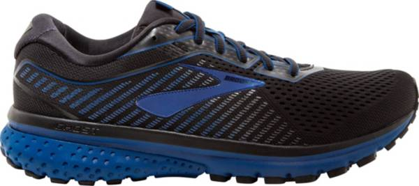 Brooks Men's Ghost 12 Running Shoes product image