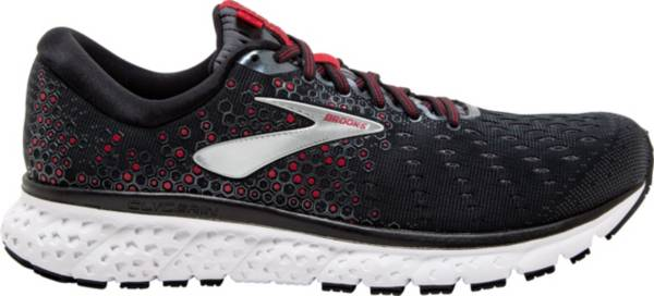 Brooks Men's Glycerin 17 Running Shoes product image